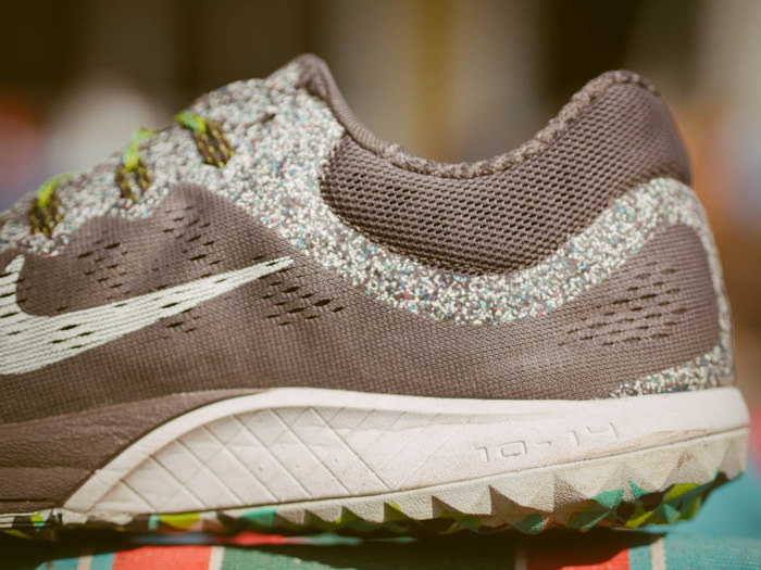 Nike Terra Kiger 2